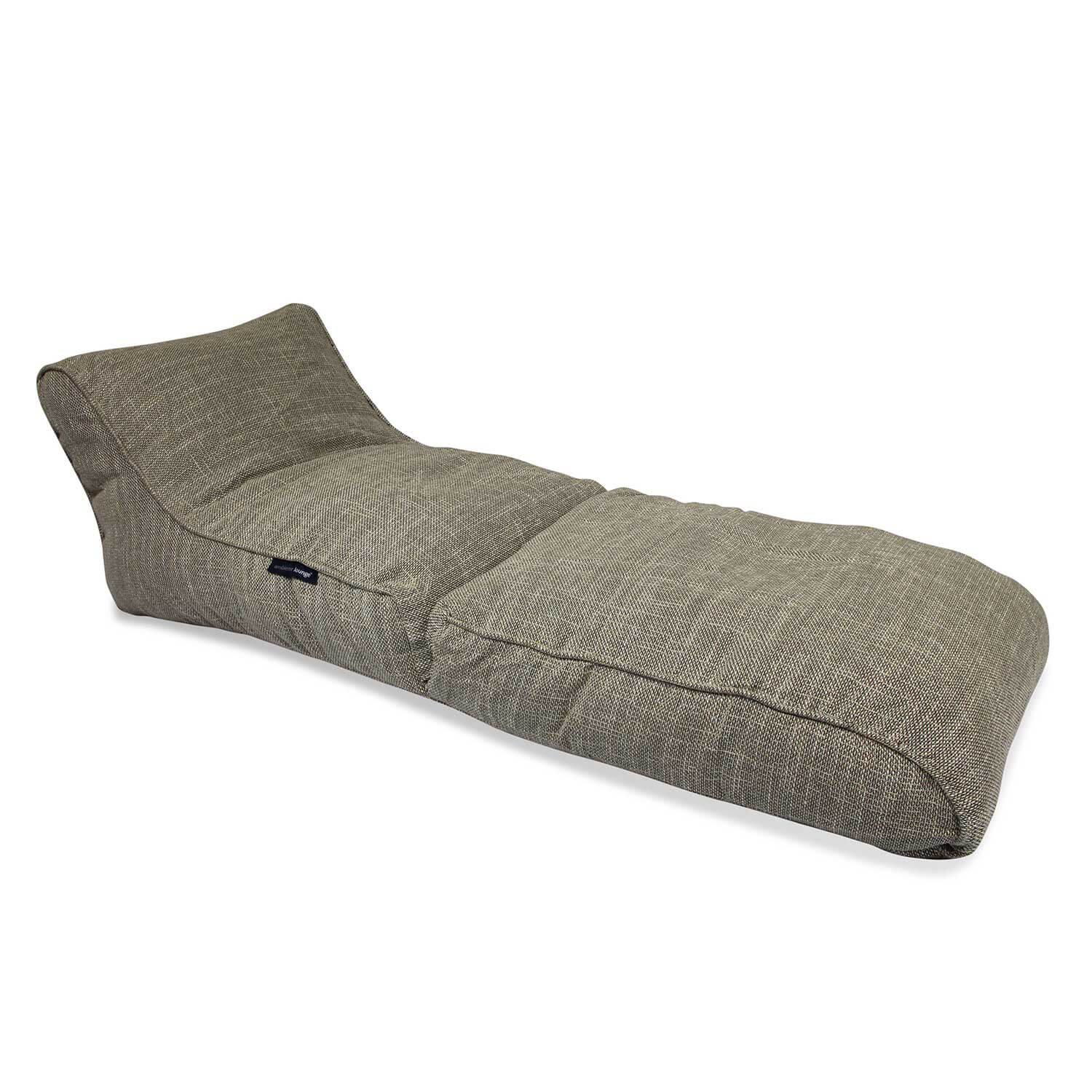 Full Body Outdoor Bean Bags