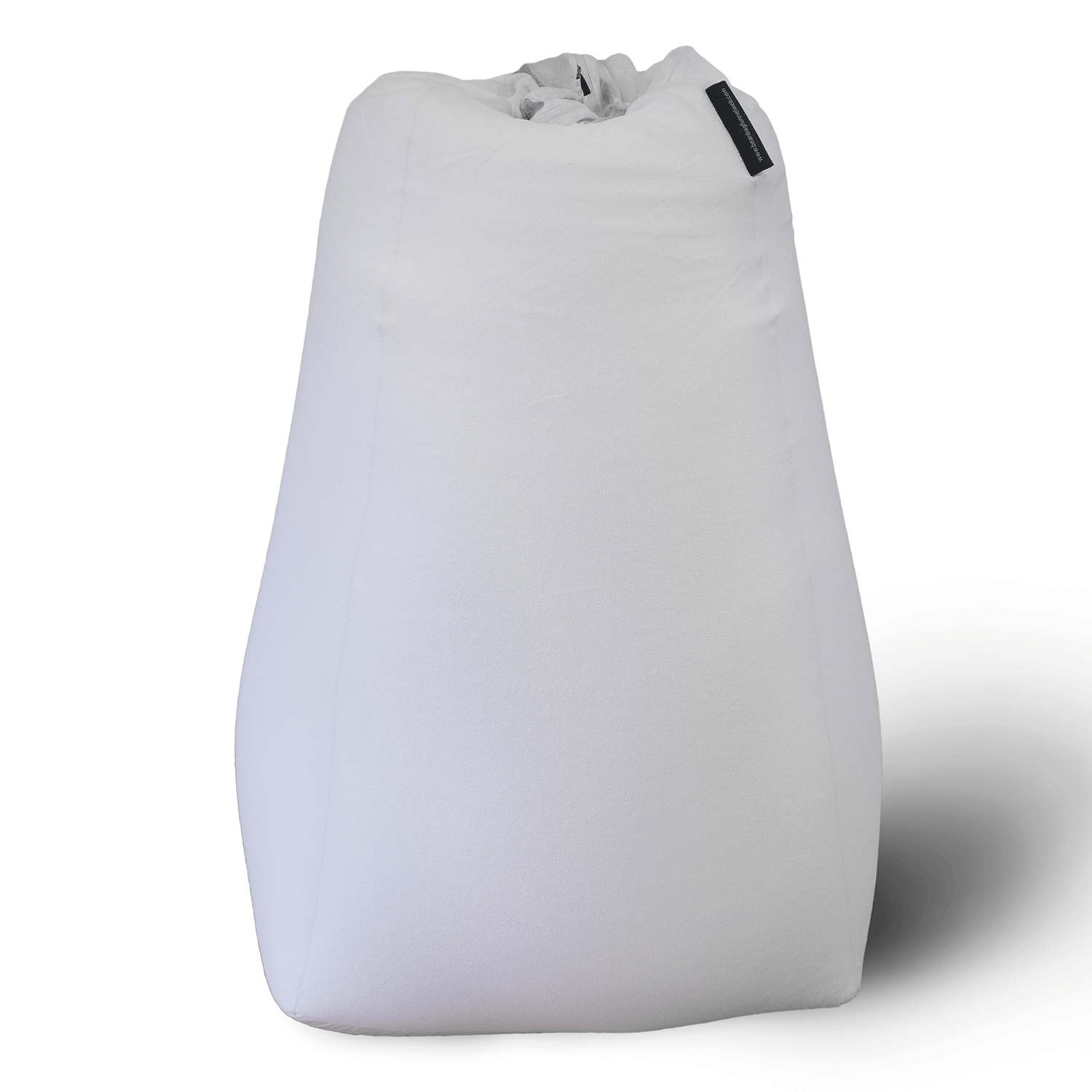 Bean Bag Filling Polystyrene Bean Bag Refill Bean Bag
