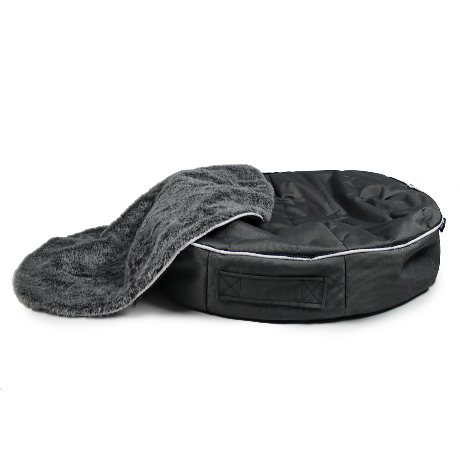 Pet Beds Dog Beds Designer Dog Bean Bags Medium Size