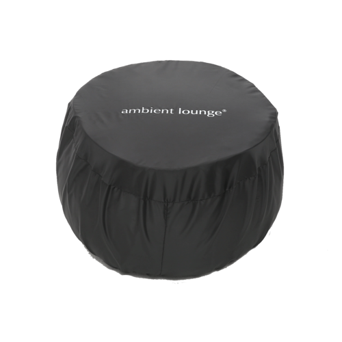 Wing Ottoman Waterproof Cover