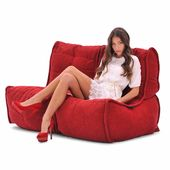 Nz Bean Bags With Structure Beautiful Outdoor Amp Interior
