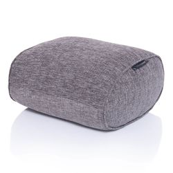 grey ottoman bean bag new zealand