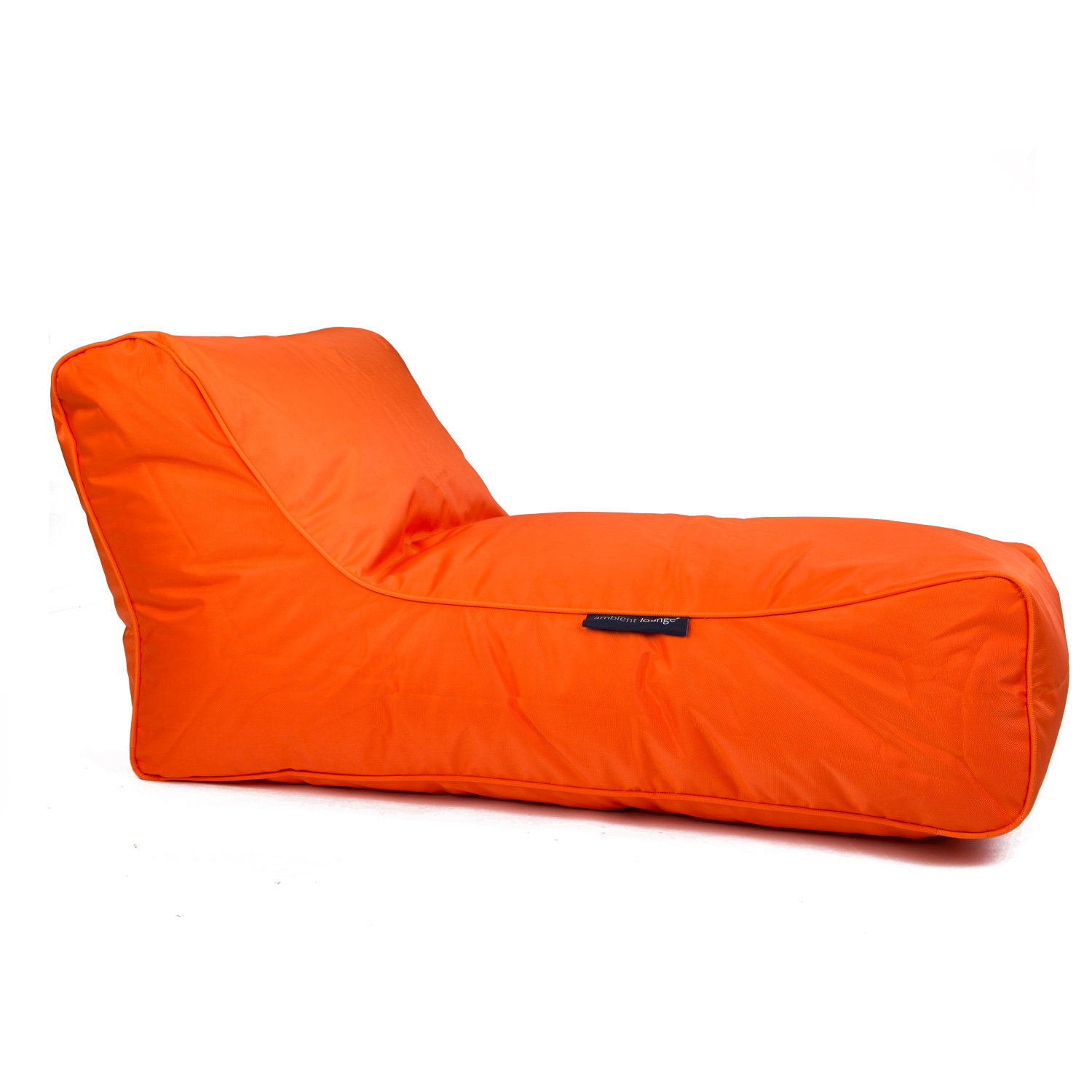 Outdoor Corner Couch Cover
