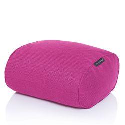 pink ottoman bean bag new zealand